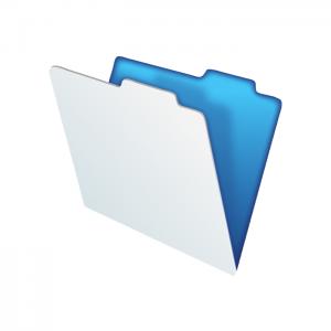 FileMaker 17