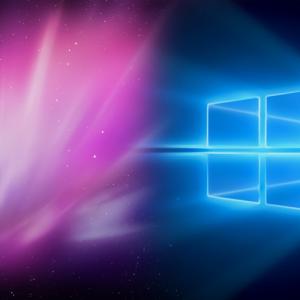 Integrazione Mac e Windows con FileMaker 17